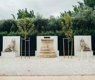 A new world-class sculpture park, Sculptureum, is luring us to Matakana