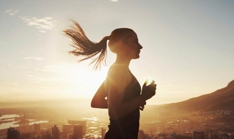 Hit the pavement with Auckland city's best running routes