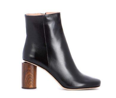 Classic: Acne Allis boot