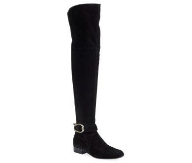 Classic: Gucci Dyonisus boot