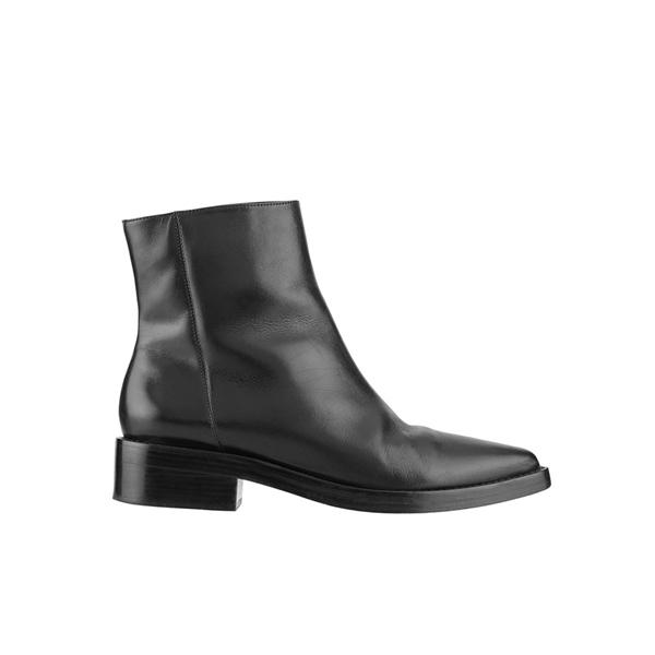 Classic: Karen Walker SPEKT boot