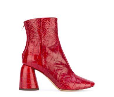 Bold: Ellery Jezebel boot