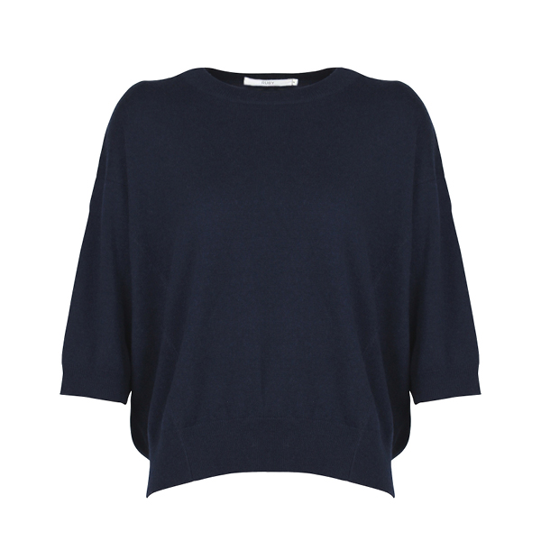 Women's Cashmere
