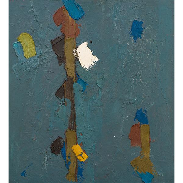 '1996-187' by Alberto Garcia-Alvarez (1996)