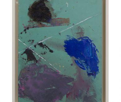 'A136' by Alberto Garcia-Alvarez (1994)