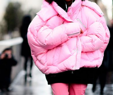 There's a new trend emerging we think you need to know about