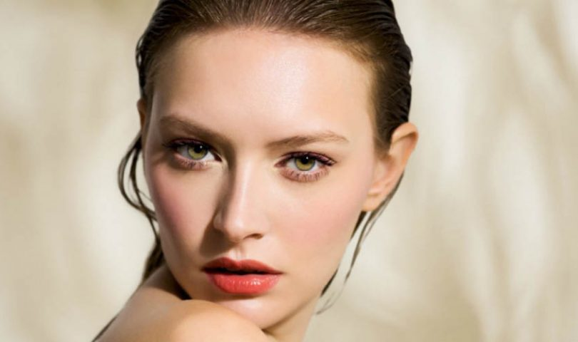 Summer skin is made in winter, find out how