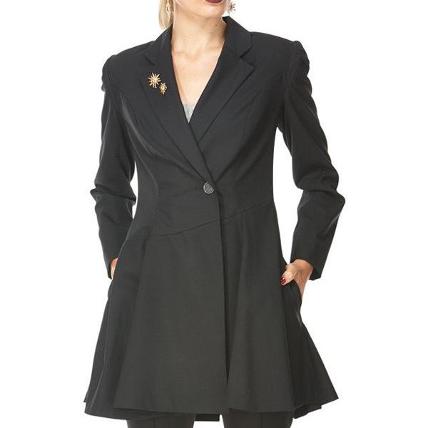 Harman Grubiša Wave jacket