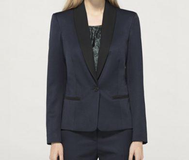 Helen Cherry Vanessa jacket