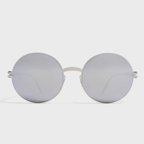 Mykita x Bernhard Willhelm Janis sunglasses