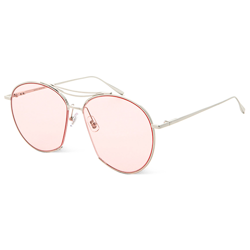 Gentle Monster Jumping Jack sunglasses