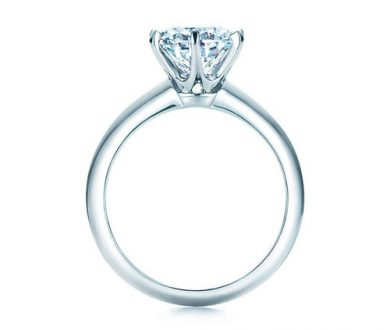 Planning the perfect proposal? These exquisite rings are here to help