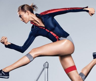 The workout gear to keep you motivated