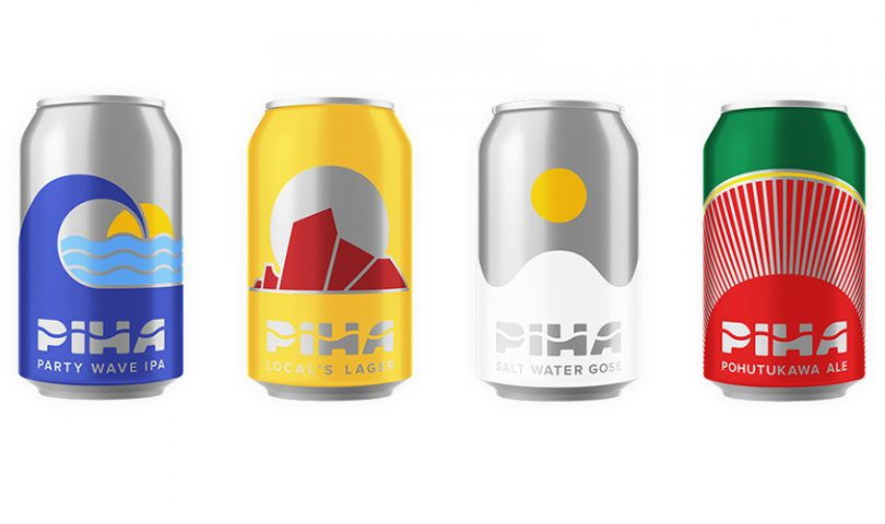 3 craft beers we're tempted to dabble in right now