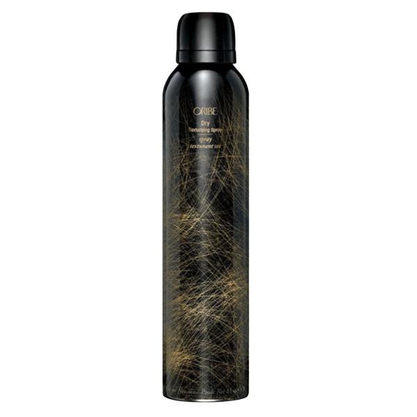 Oribe Texturising Spray