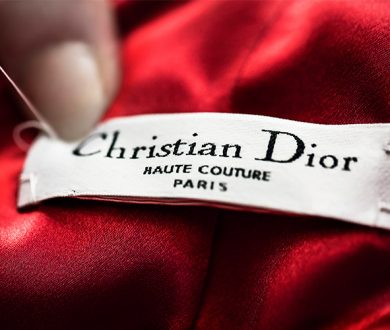 The House of Dior: Seventy Years of Haute Couture opens at Melbourne's NGV
