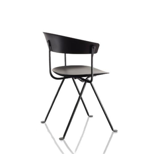 Officina chair by Ronan & Erwan Bouroullec