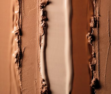 Good foundations — what to wear when