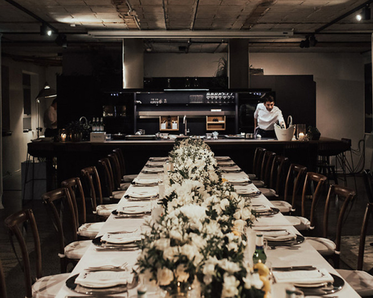 These Are Auckland S Best Venues For Private Parties And Events