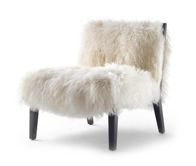 Sofia armchair