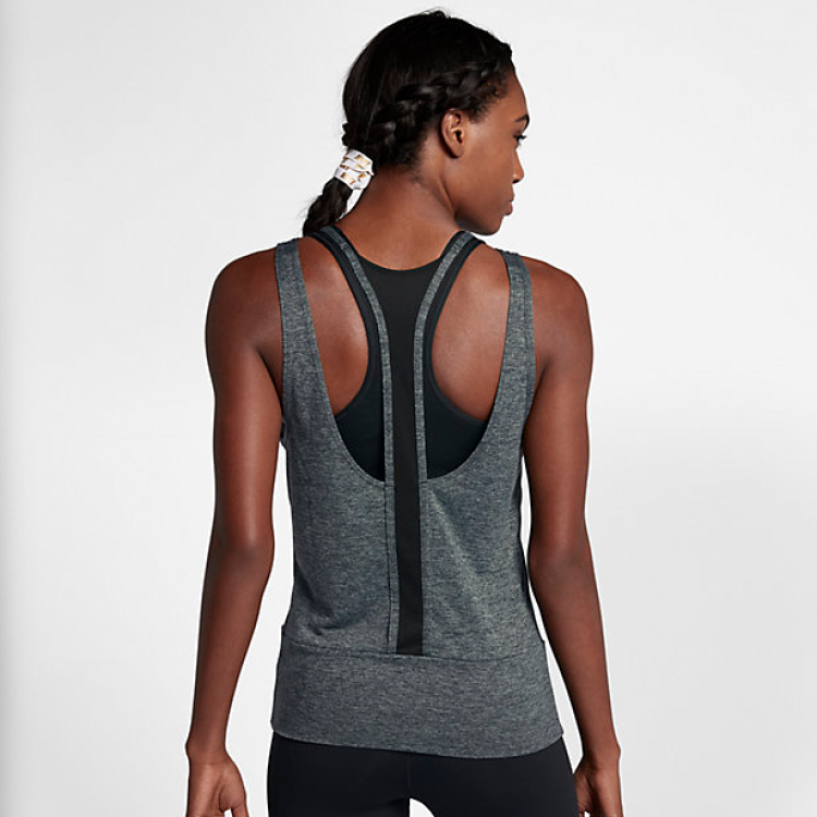 Nike Dry Studio Training Tank