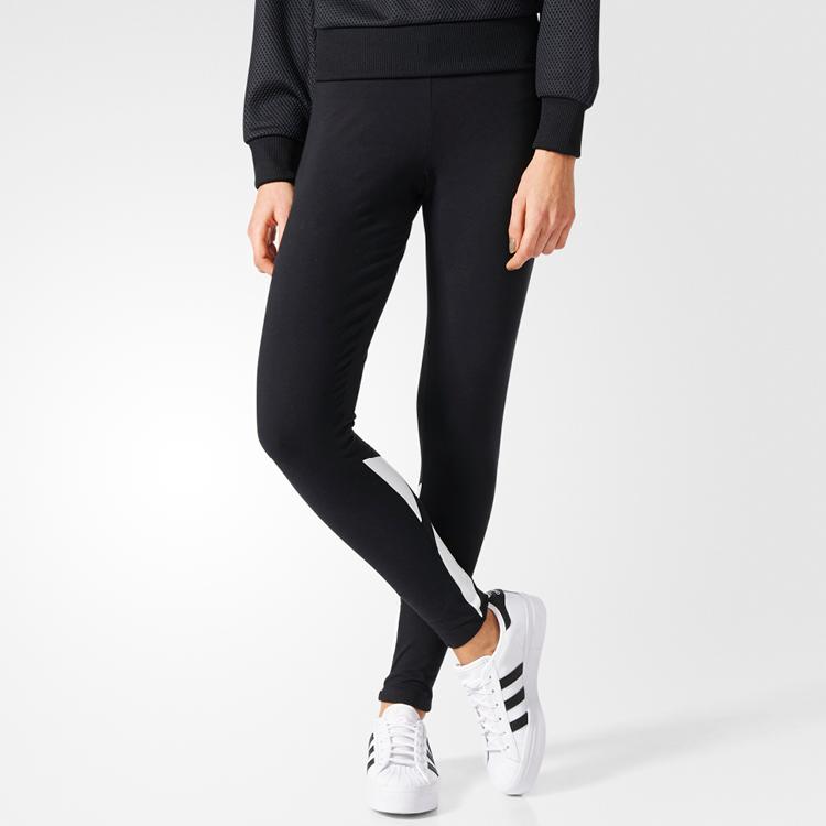 Adidas Originals tights