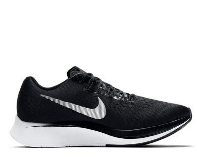 Nike Zoom Fly Running shoe