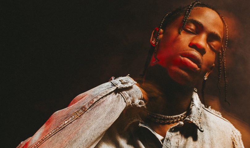 The ultra-hyped Ksubi x Travis Scott collab is set to arrive this Friday