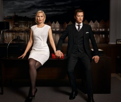 3 reasons why this Norwegian TV series WILL become you new TV addiction