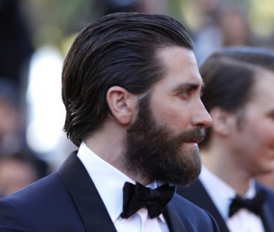 Gents, these are the 6 pomades worthy of top-shelf status in your bathroom