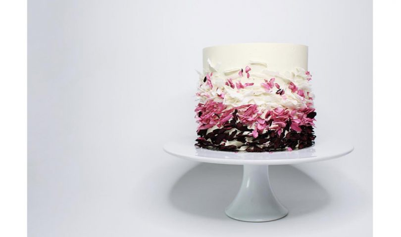 Cakes for every occasion: Denizen's guide to the best cakeries in Auckland