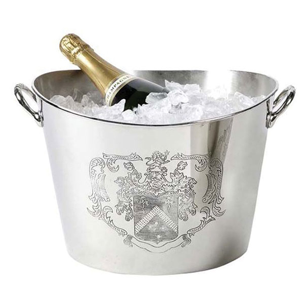 Maggia Champagne cooler