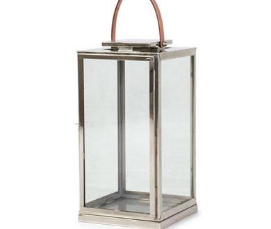 Derby lantern