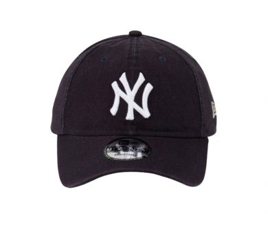 087032a4660f1 To top it all off — 10 of the hottest baseball caps right now