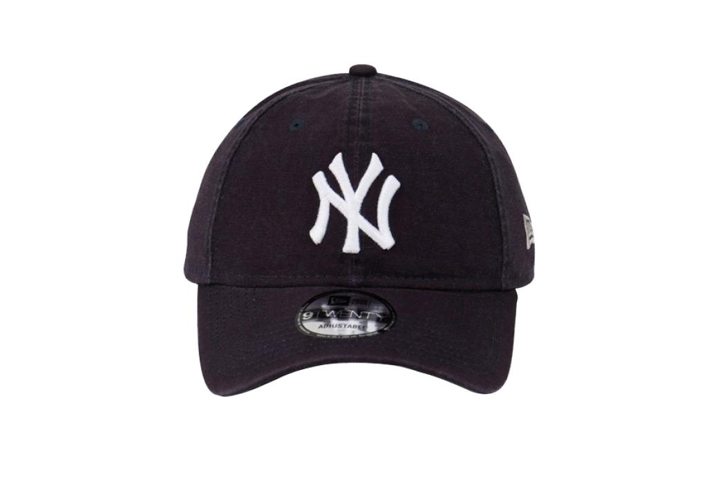 New York Yankees 9FORTY cap