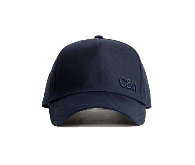 C & M Wayside cap