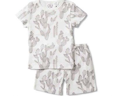 Im Stuck On You Kids pyjama set