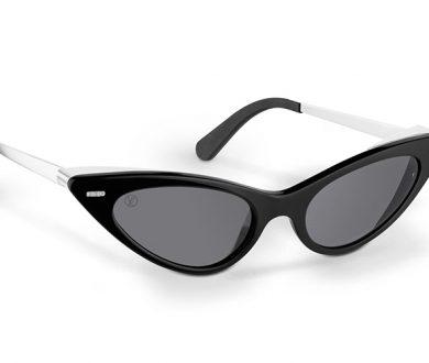Midnight run sunglasses