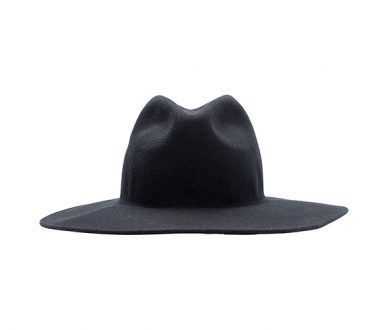 Belle Terrace Hat