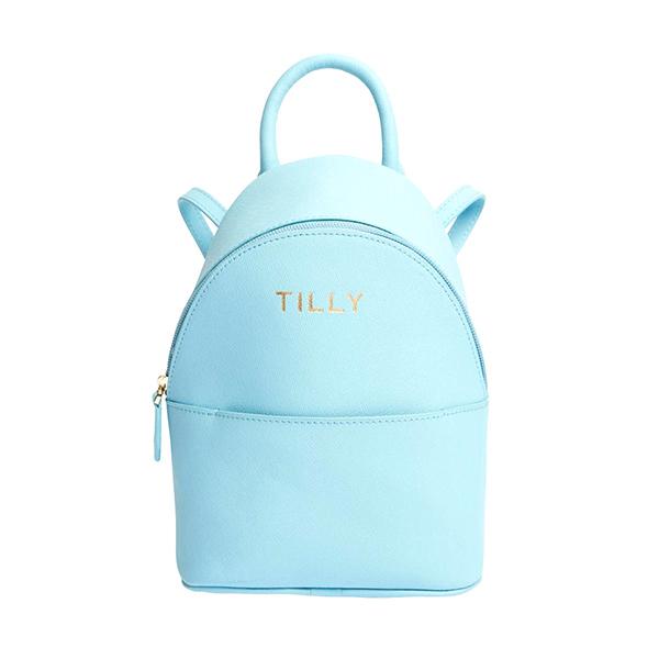 TDE Mini backpack