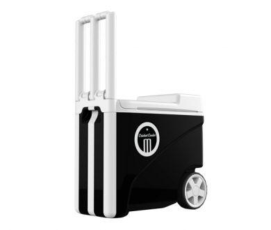 Cricket Cooler