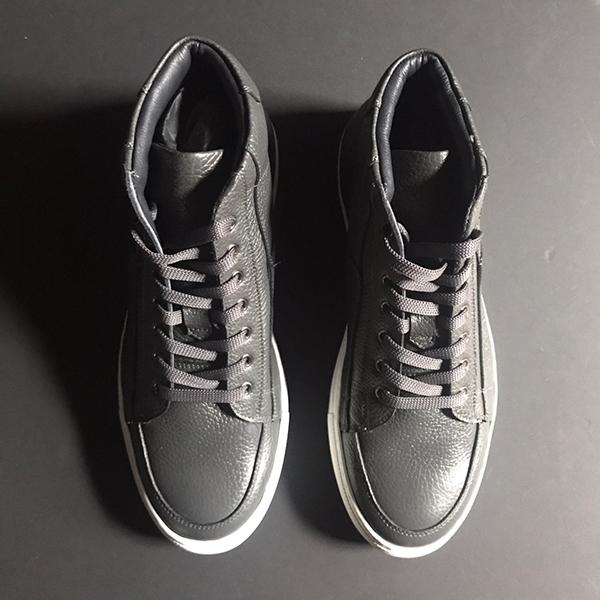 Dadelszen sneakers