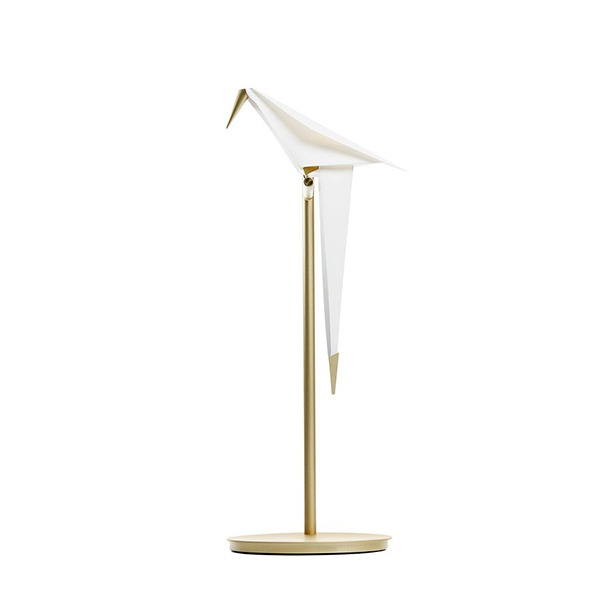 Moooi Perch table light