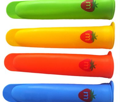 Munch reusable ice pops