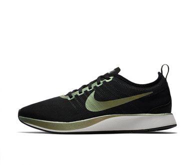 Nike Dualtone Racer SE men's shoe