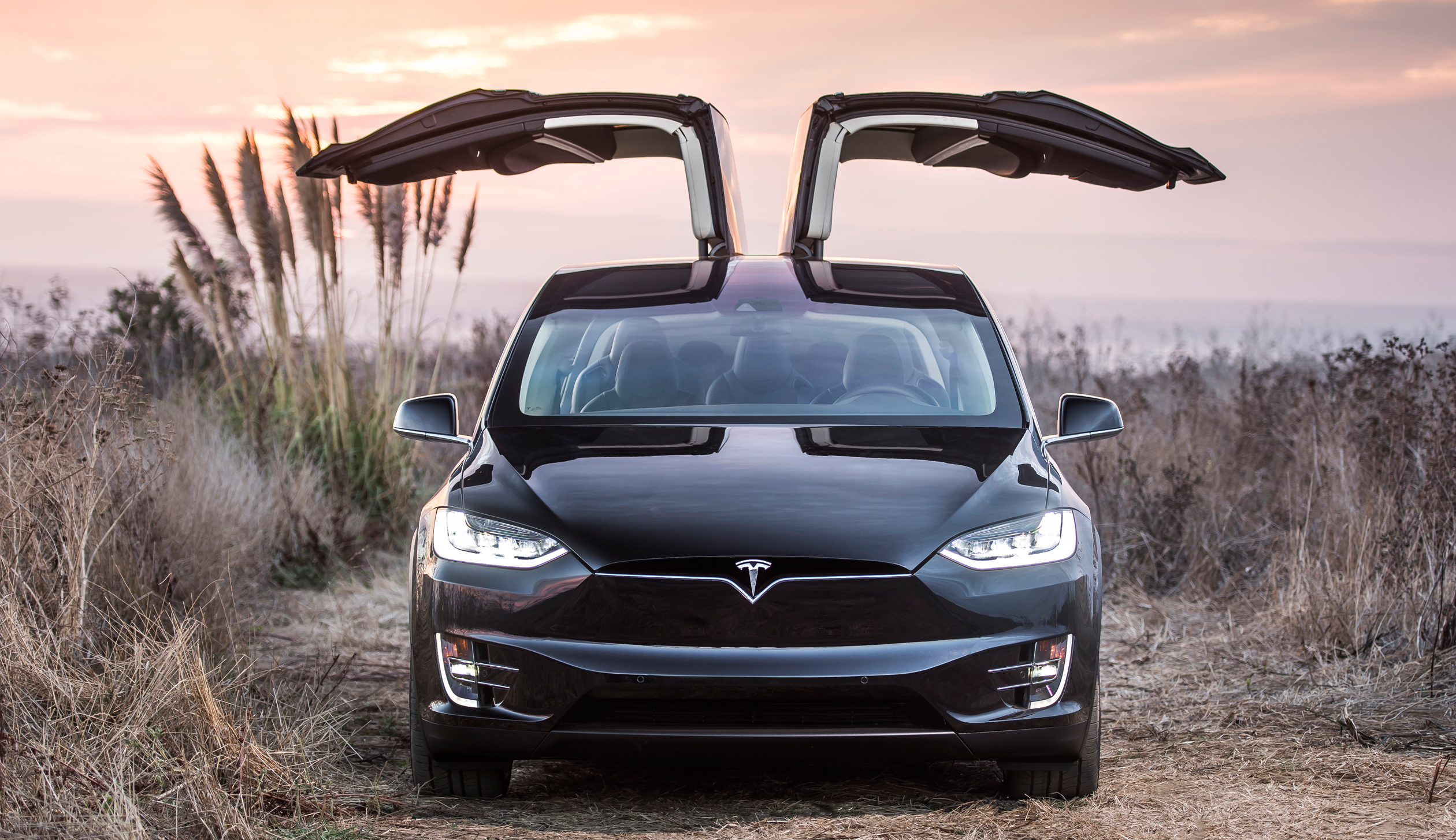 Considering A Tesla Here Are The Numbers You Need To Know The - A tesla