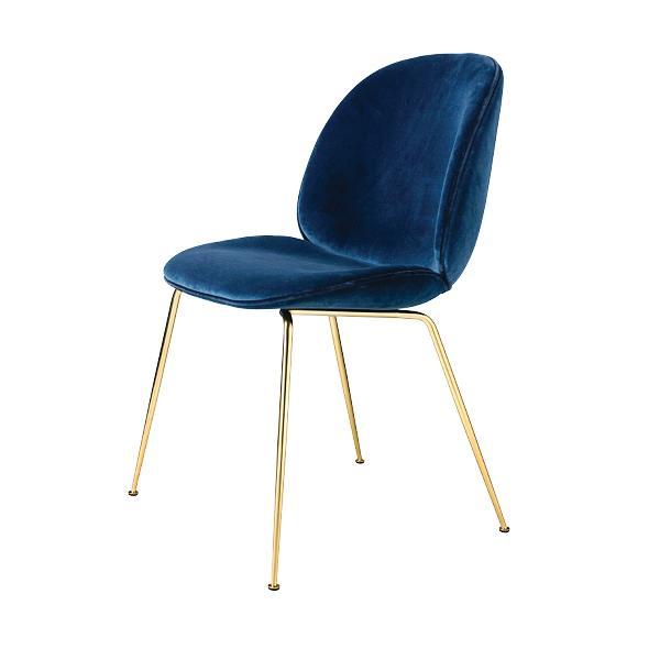 Beetle chair