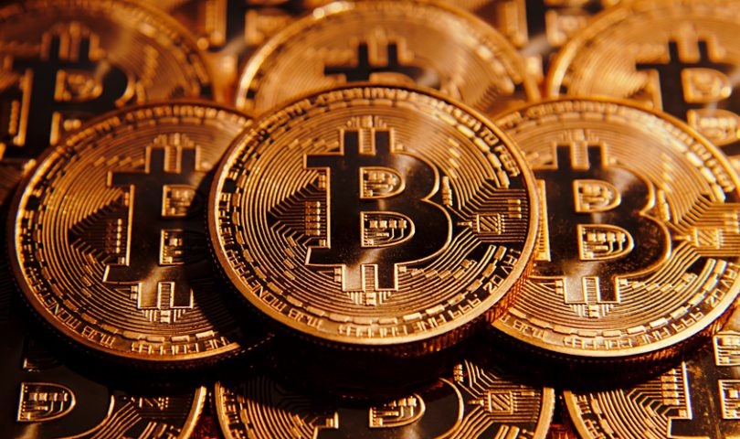 Sure, bitcoins are big news, but how do you actually spend them?