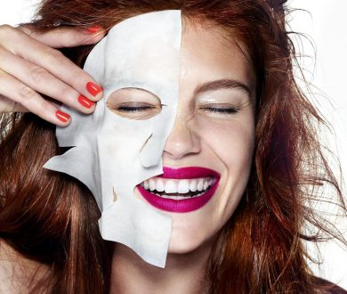 The best hydrating sheet masks for calm, plump and glowing skin