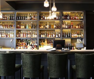 Holiday hours: your guide to which Auckland restaurants are open, when